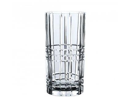 square vase 97782