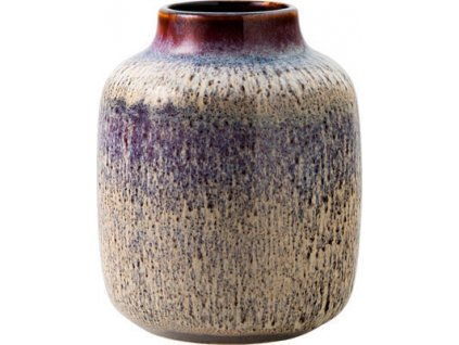 23757 1 vaza nek beige 12 5 x 15 5 cm lave home