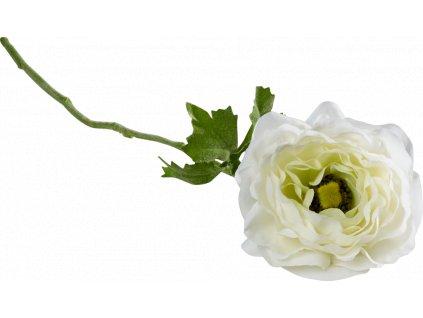 Villeroy & Boch - ARTIFICIAL FLOWERS - Iskerník krémový