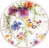 Villeroy & Boch - Mariefleur Basic - šalátový / raňajkový tanier 21 cm