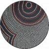 26097 villeroy amp boch pecivovy tanier tanier manufacture rock desert