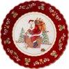 Toy's Fantasy - veľká misa Santa - Villeroy & Boch