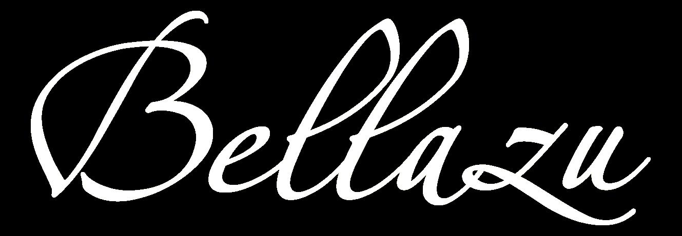 Bellazu.cz
