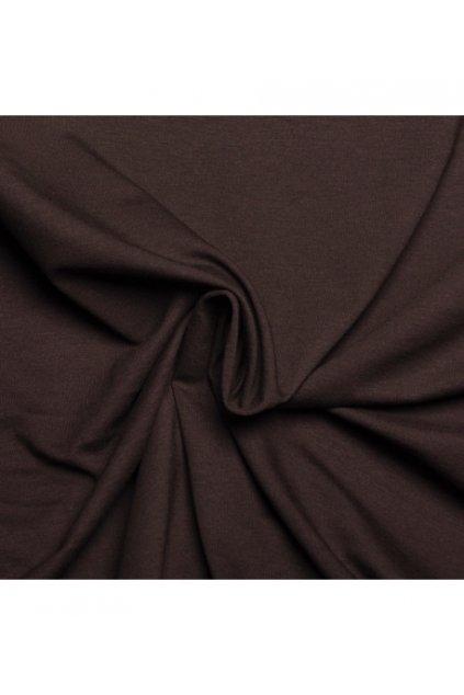 Volné šaty Soul 7