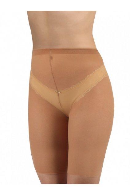 Dámské punčochové kalhoty Tanja tělové 1