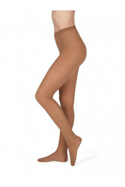 Dámské punčochové kalhoty Bobina tělové 1