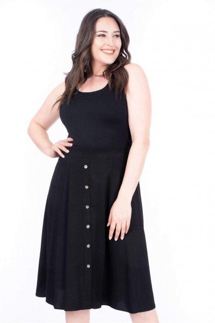 Dámská sukně Viscon 3