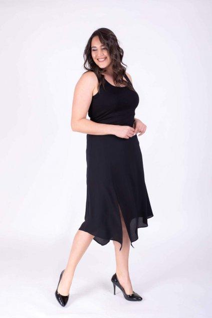 Dámská sukně Lady 3