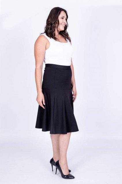 Dámská sukně Laura 1