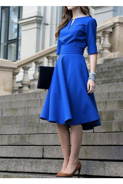 Dámské šaty France 3