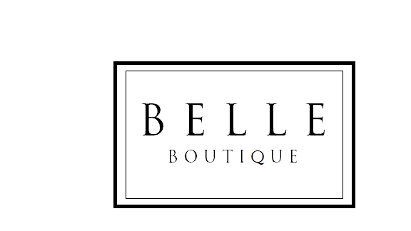 Belle Boutique CZ