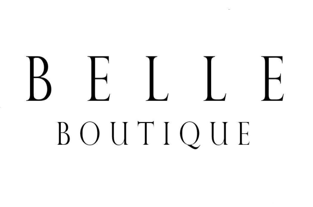 Belle Boutique CZ