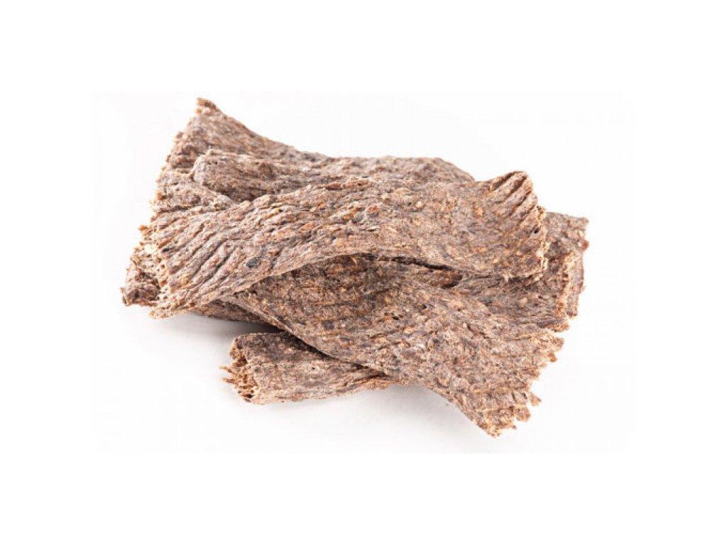 sušené maso jelení12