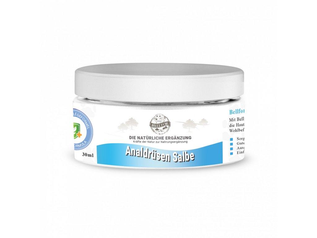 analdrüsen salbe 1650x1650