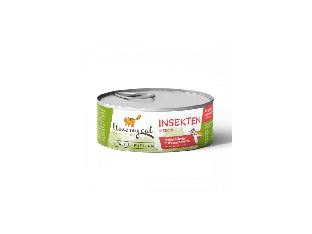 dose insekten klein 500x500