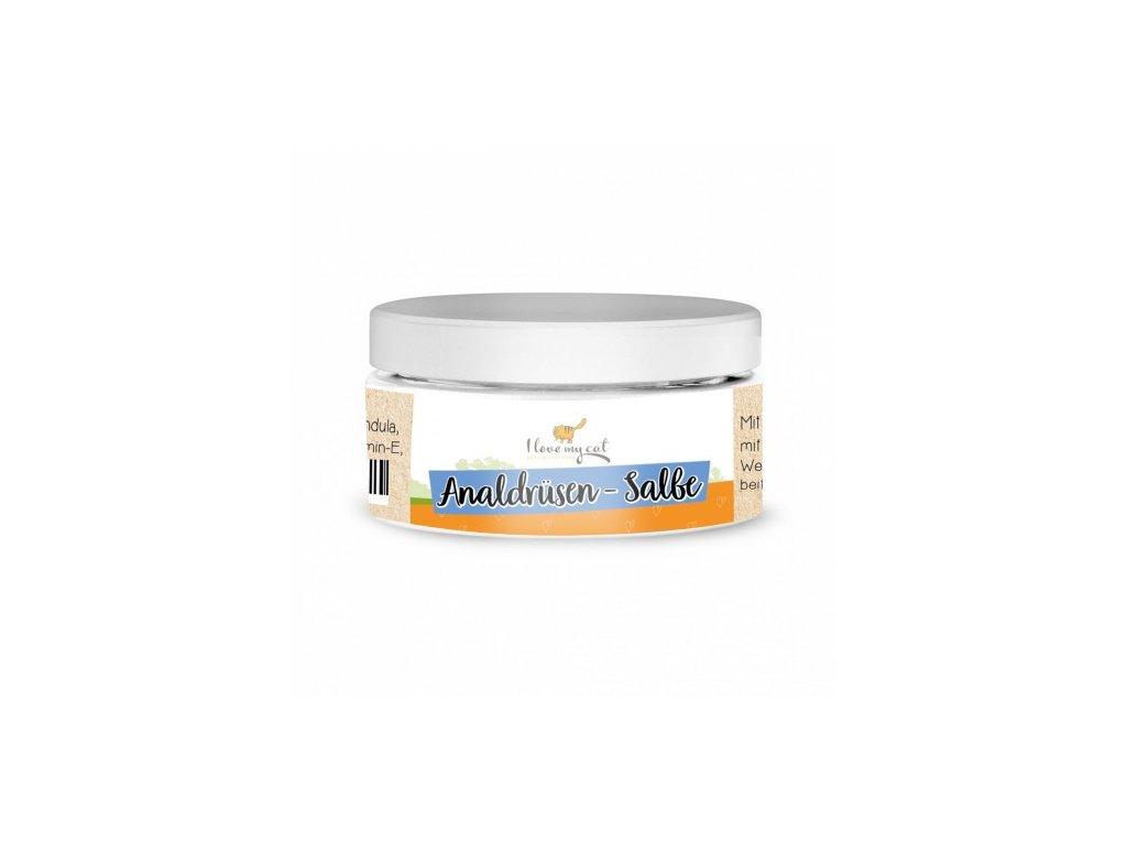 analdrüsen salbe 1650x1650 500x500