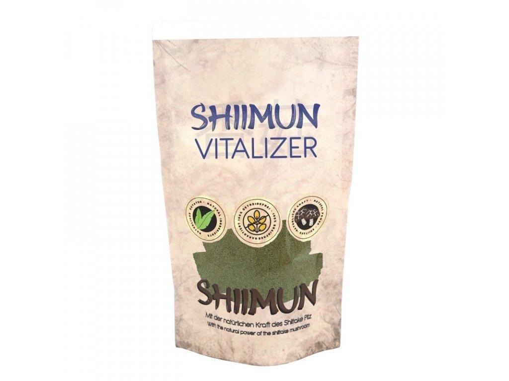 shiimun vitalizer 1650x1650