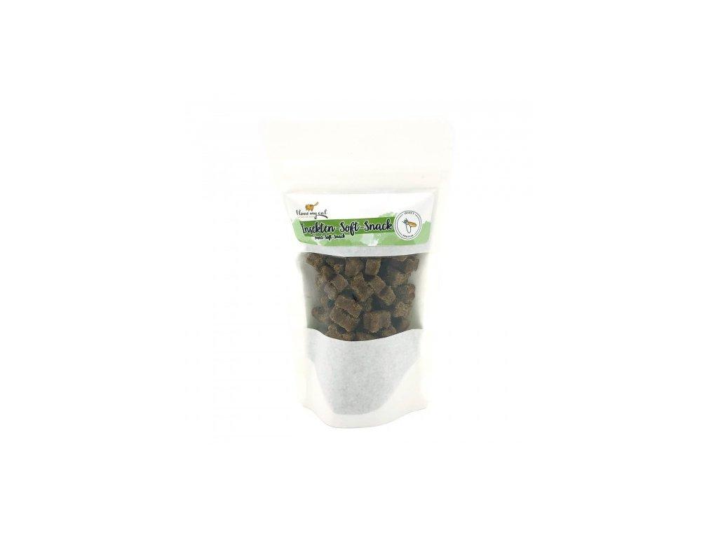 insekten soft snack ilmc 500x500