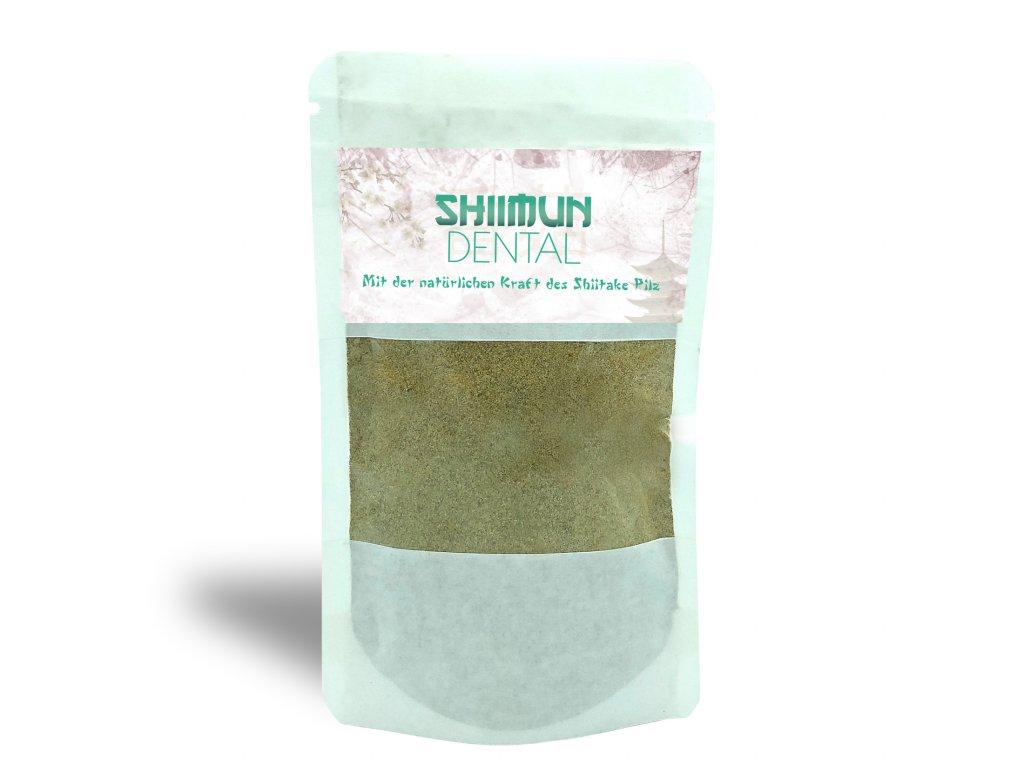 shiimun dental produktbild 1650x1650