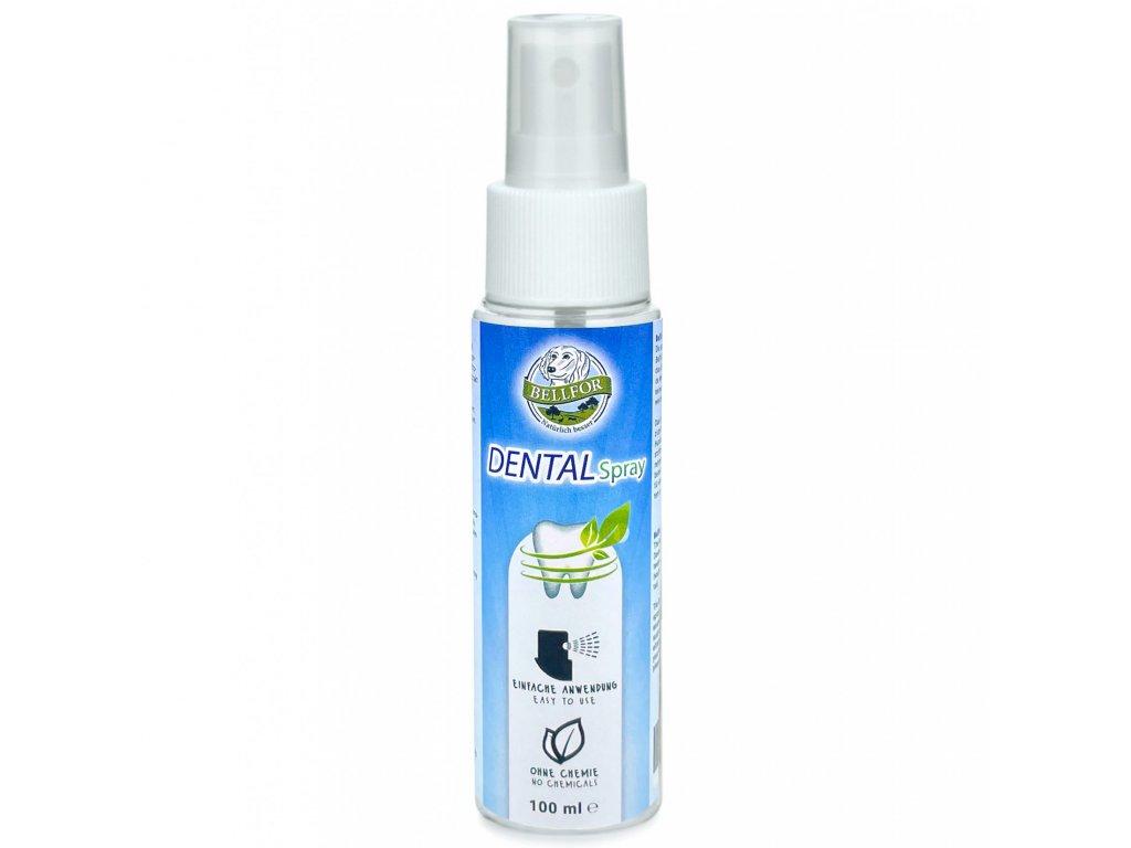 Dentalspray Produktbild100mlspray 1650x1650 1650x1650