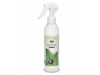Anti Grammilben spray