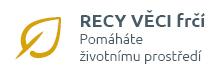 RECY VĚCI frčí