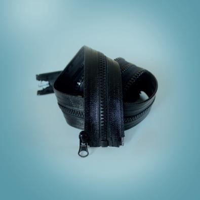 Zip adaptéry
