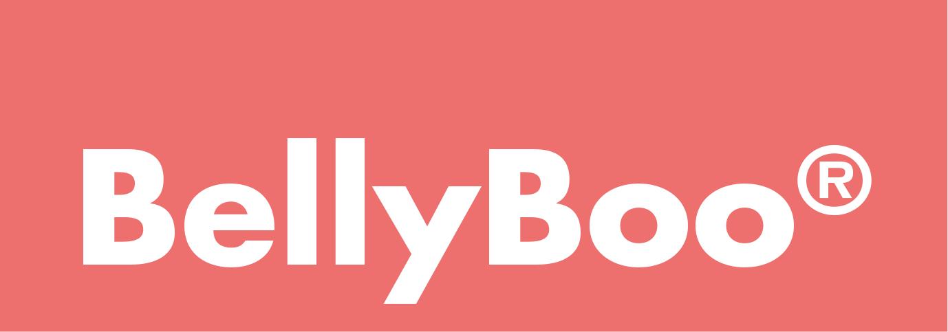 BellyBoo® - Váš partner pro těhotenství a nošení dětí