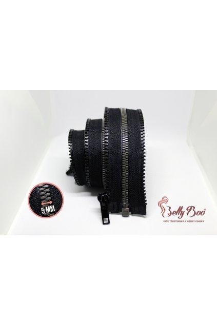 vyr 53Zip adapter Metaluxe 5 mm