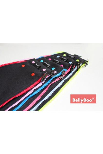 bellyboospring2