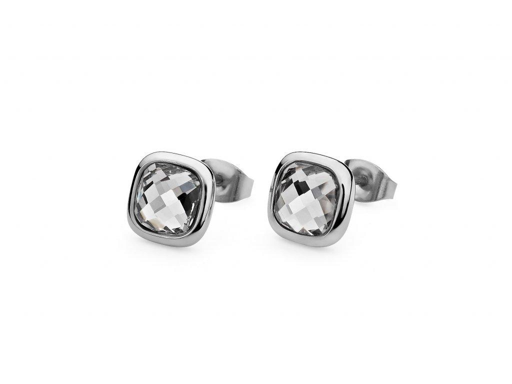 308012 crystal S.tif