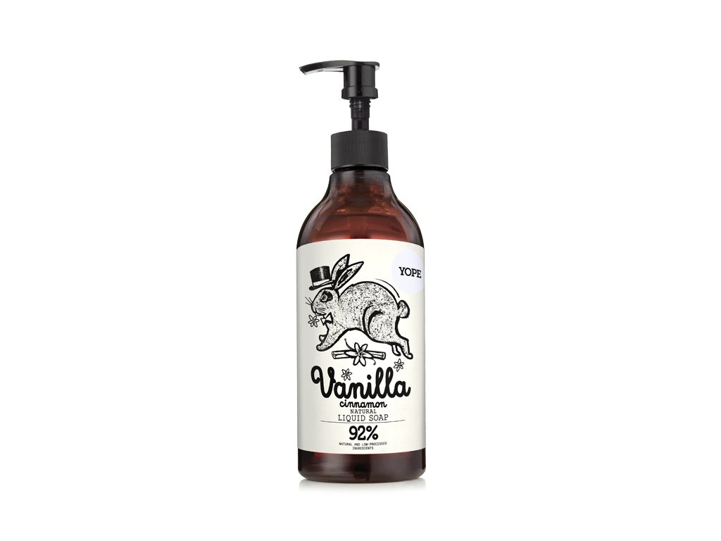 packshot1 Vanilla