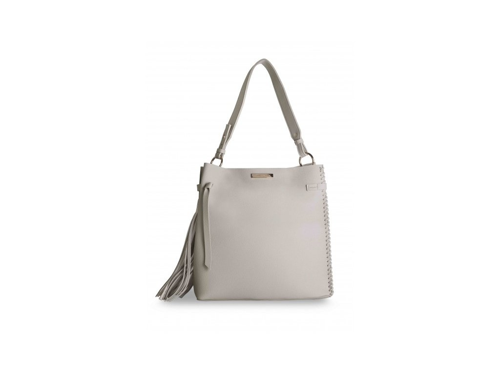 florrie day bag