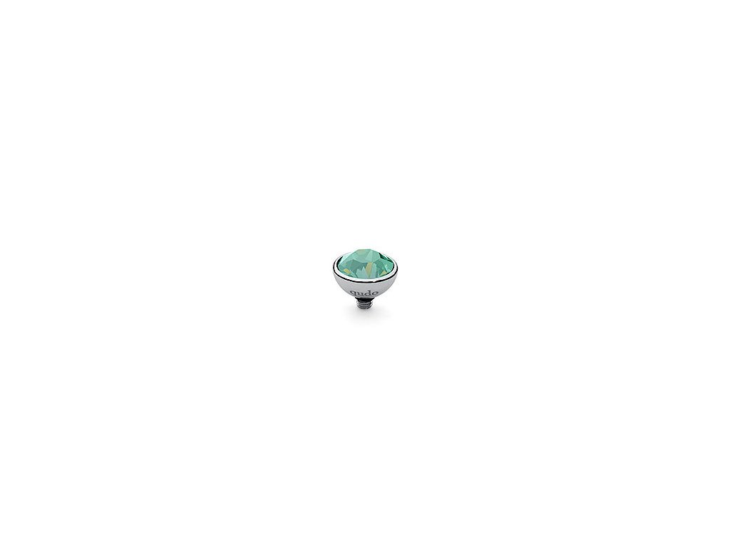 627281 chrysolite opal S