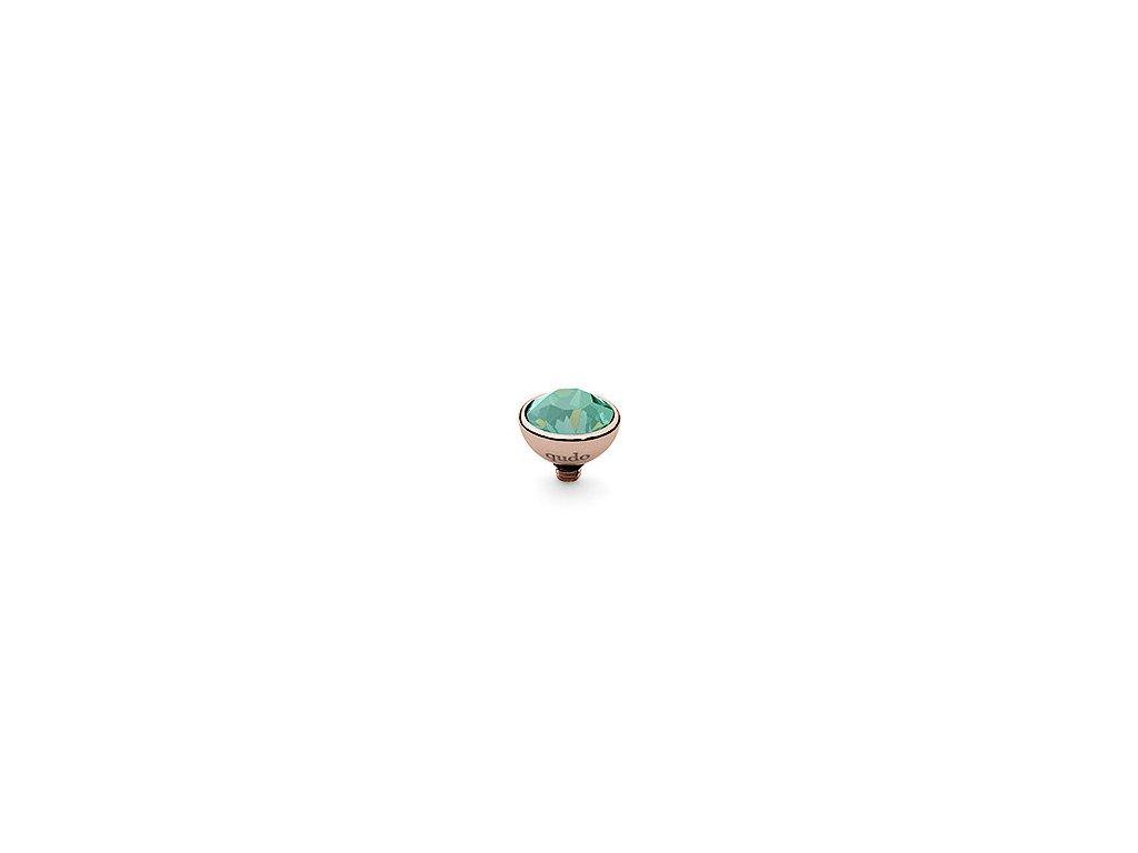 627441 chrysolite opal RG