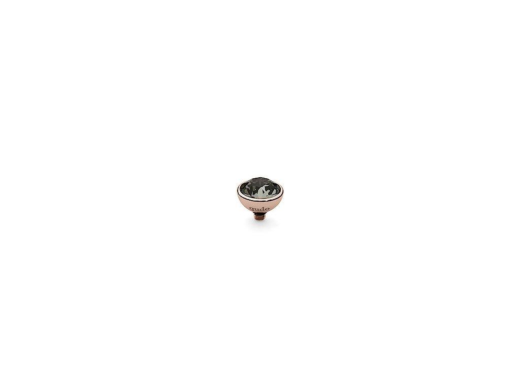 627421 black diamond RG