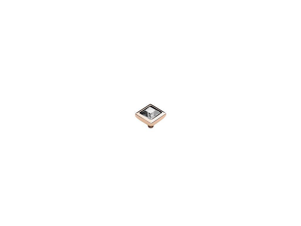 670158 crystal RG