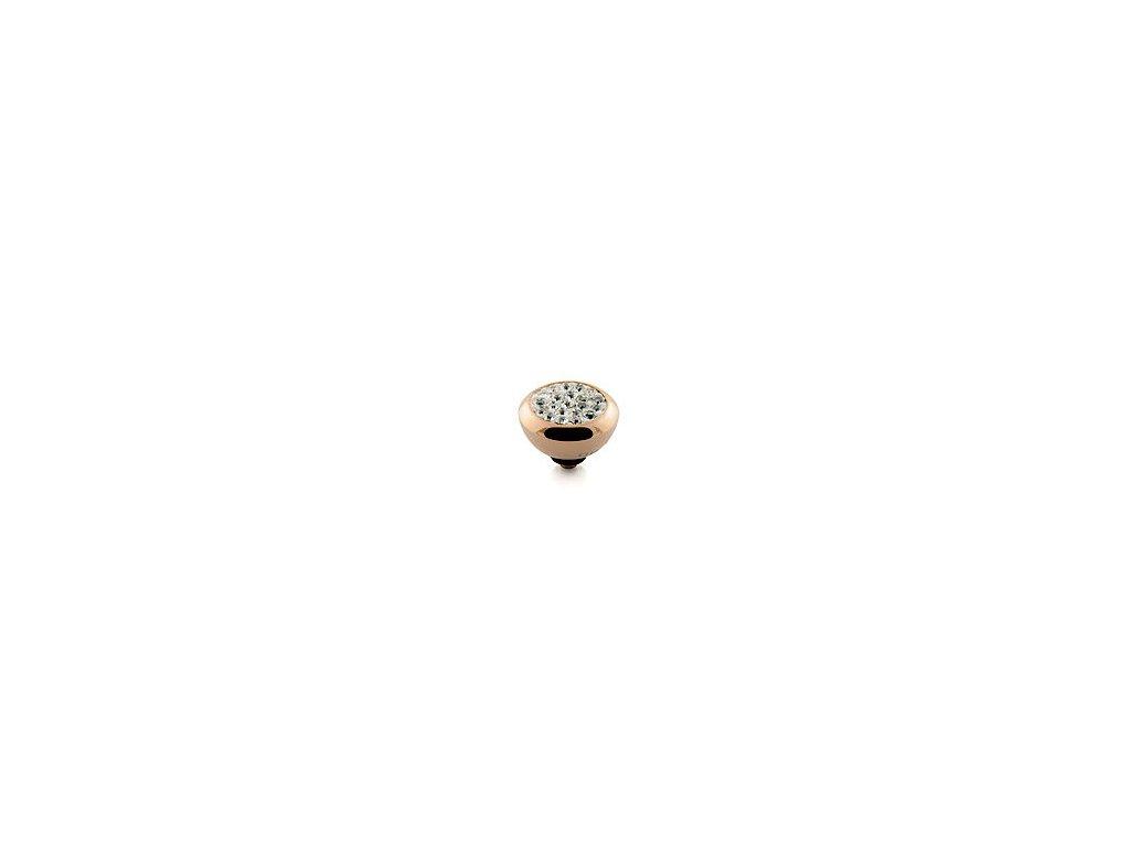 626604 crystal RG