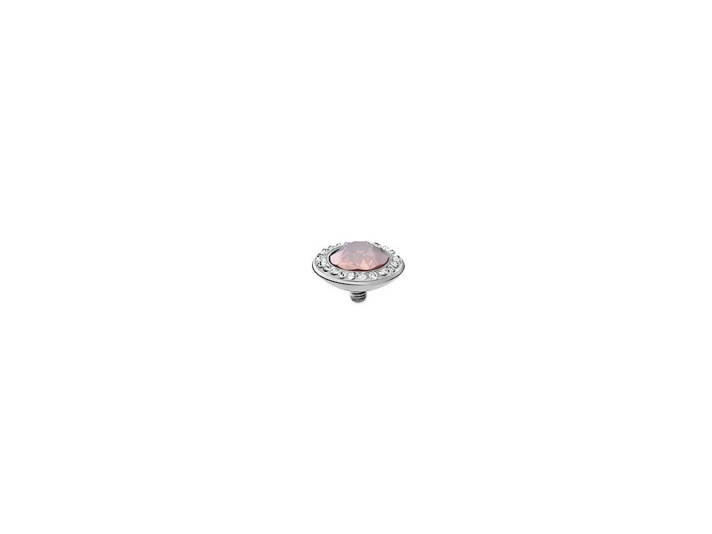 647002 rose water opal S