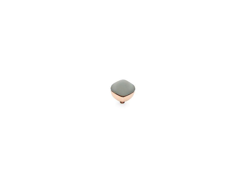 670464 light grey opal RG