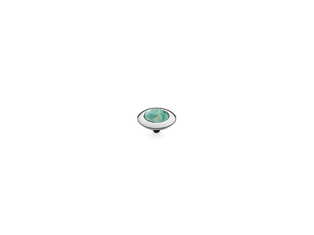 629200 chrysolite opal S