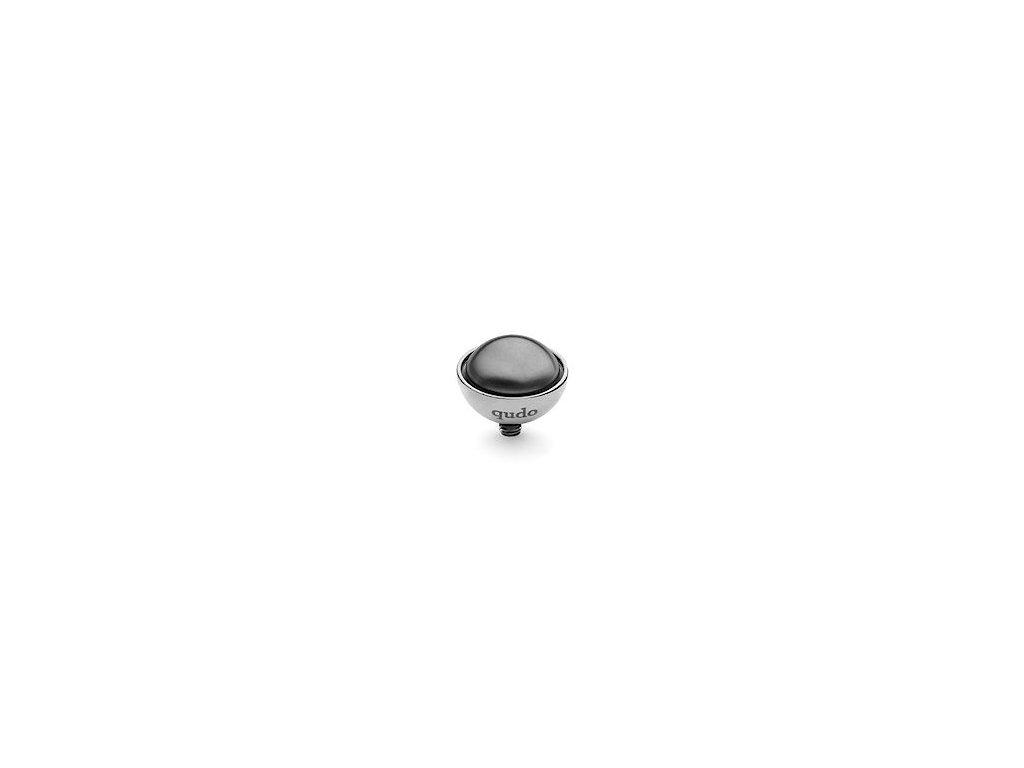 627778 dark grey pearl S