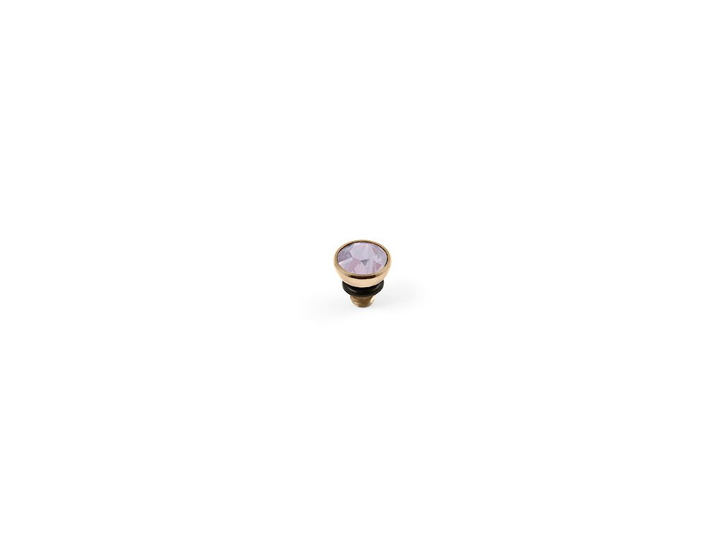 630103 rose water opal G