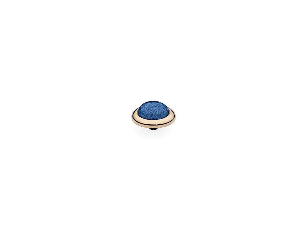 656278 dark blue G