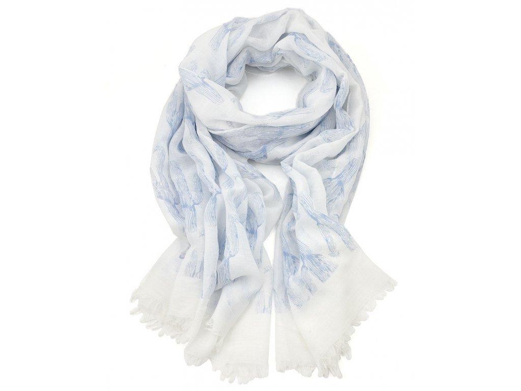 šátek Lizas