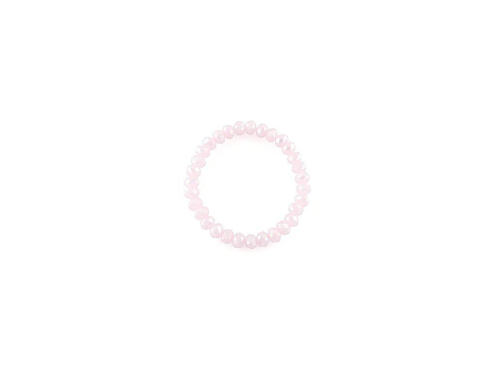 Lizas korálky 8mm