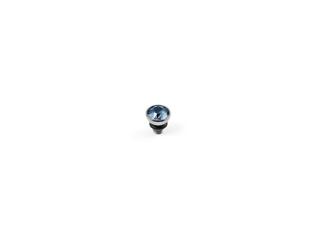 630093 light sapphire S