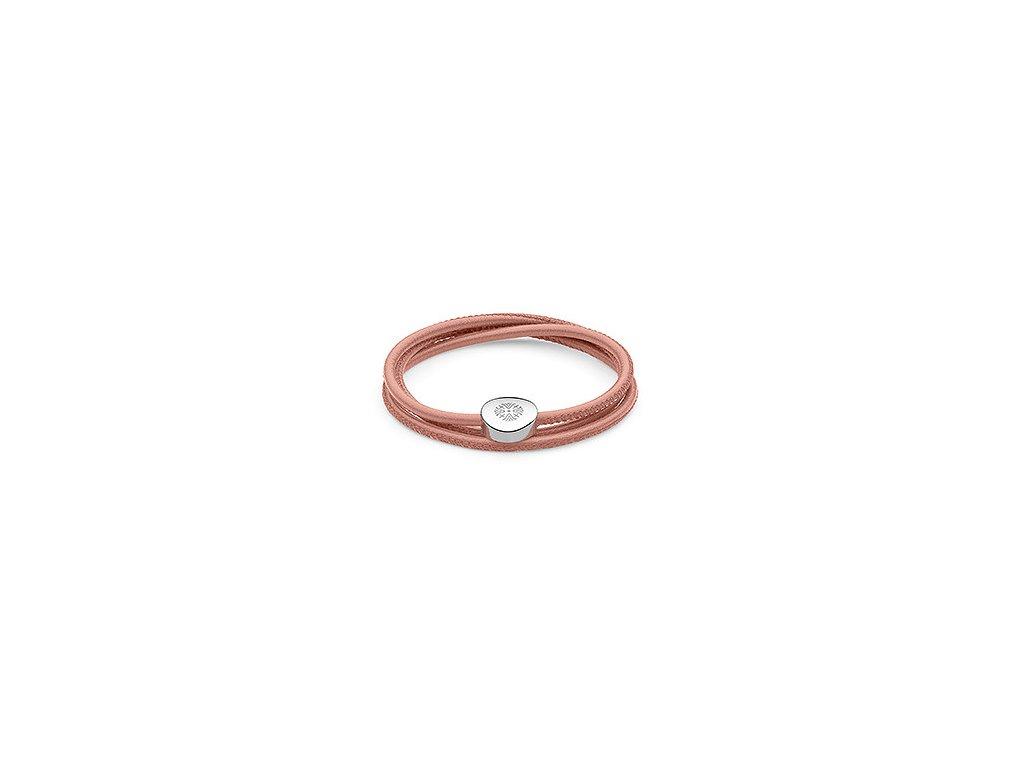 137501 peach pearl S (1)