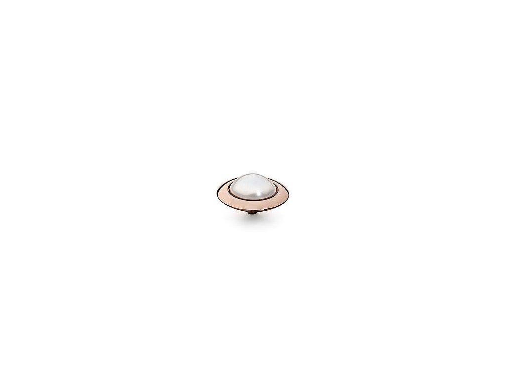 629837 white pearl RG