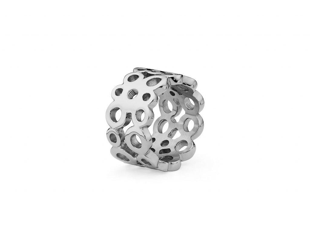 627083 Basic Ring Ancona S.tif